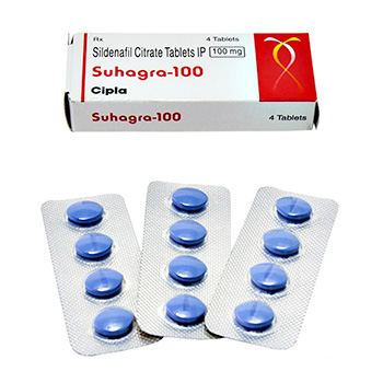 Buy online 수라 그 라 100mg legal steroid